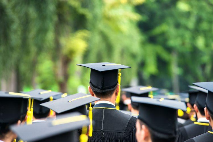 Apa sih yang membedakan Akademi, Politeknik, Institut, Sekolah Tinggi dan Universitas?