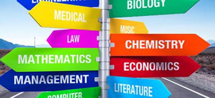 Jurusan Kuliah untuk Anak IPA dan IPS di tahun 2021, Kita Lihat Yuk!
