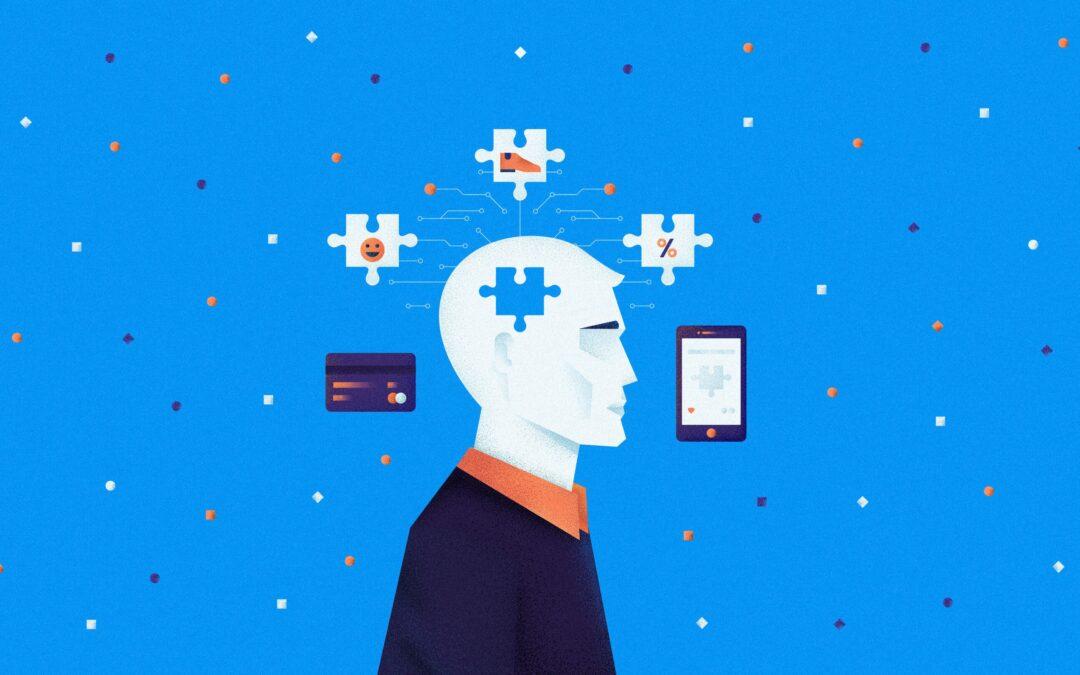 Cara Meningkatkan Penjualan Menggunakan Psikologi Marketing