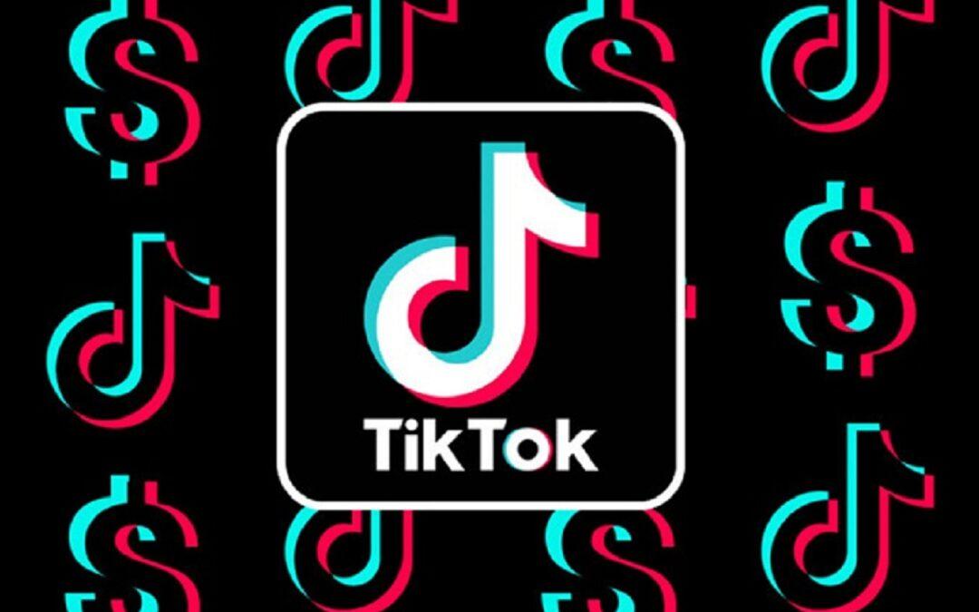 Masuk FYP di TikTok, Apa sih FYP itu?