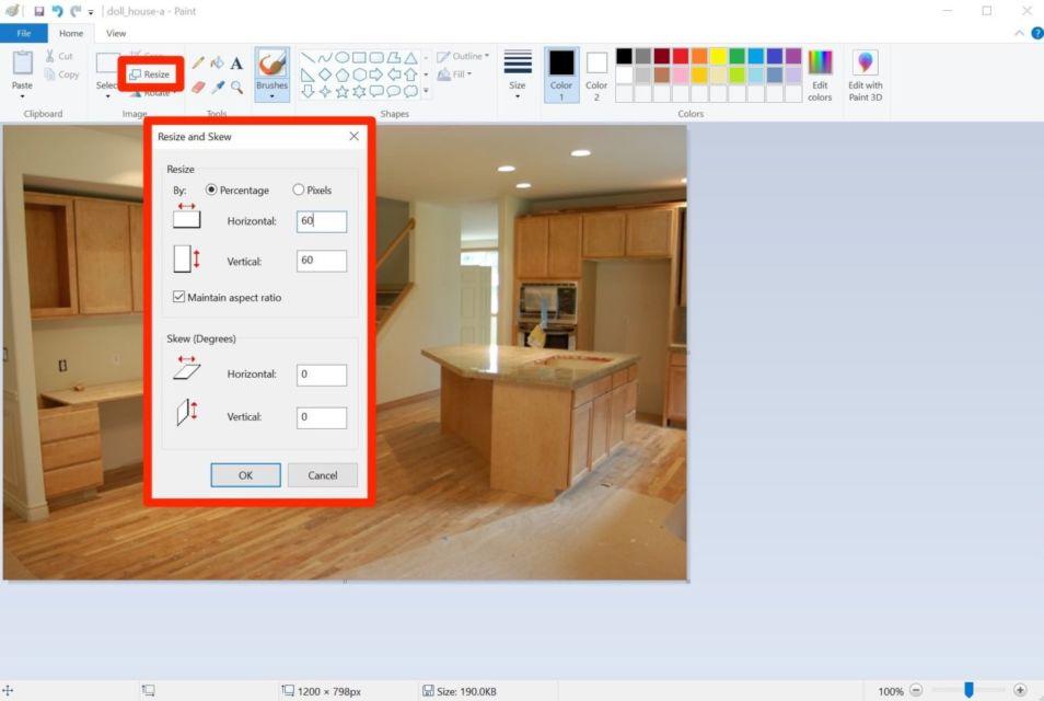 Tips Crop & Resize Foto dengan Mudah!